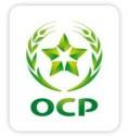 OCP (Maroc)