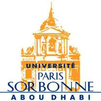 SORBONNE Abou Dhabi